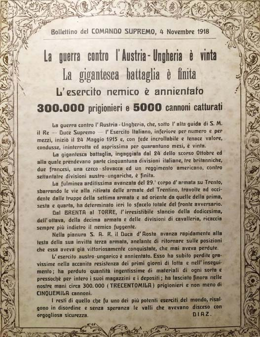 Click to enlarge immagine Bollettino_1918.jpg